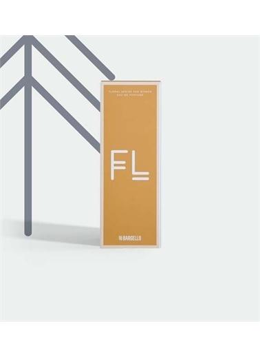Bargello Bargello Kadın Parfüm Aşk 1 Floral Renksiz